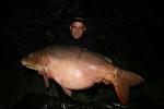 sven-25-kilo