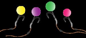 popup_allekleuren